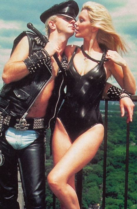 Penthouse Pets Of The 80S foto 2