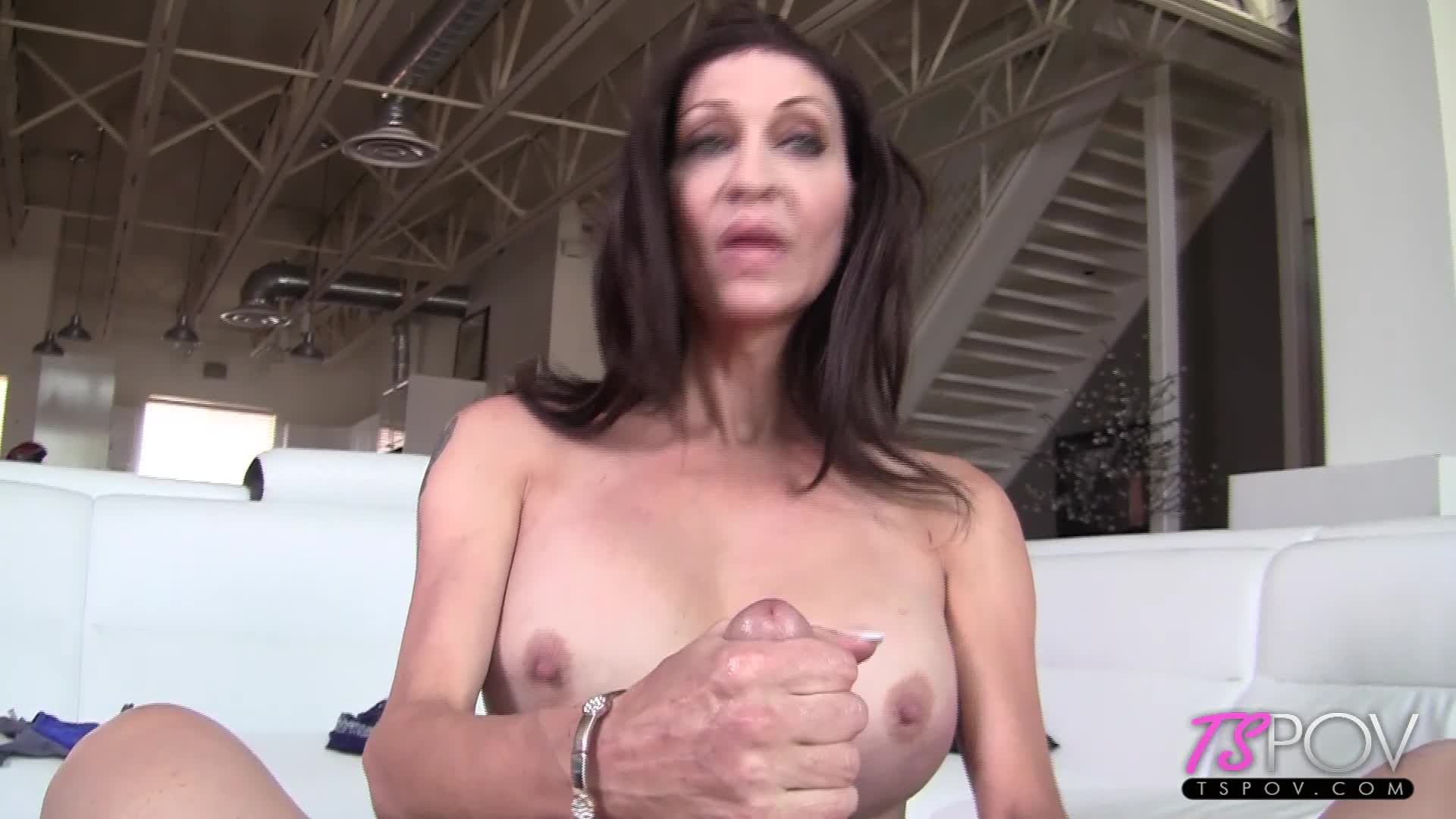 Strand Ficken Porno Tube abuse