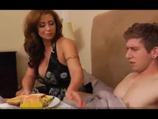 Anal Casting Couch Porno