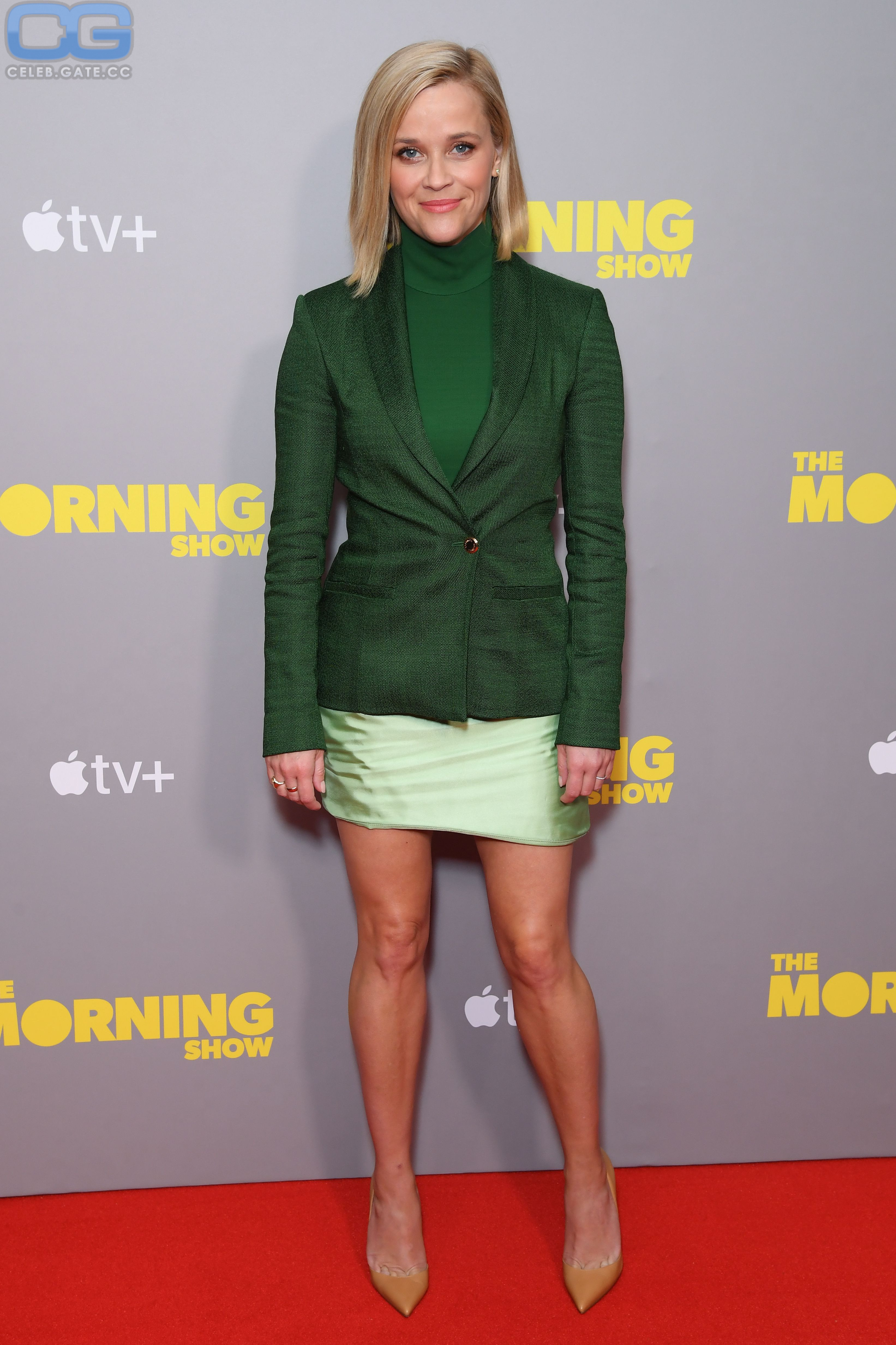 Reese Witherspoon nackte Prominente Videogalerie foto 4