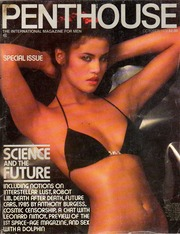 Penthouse Pets Of The 80S