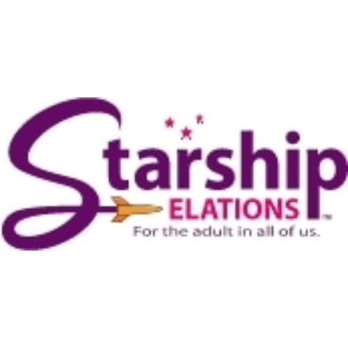 Star Ship Adult Store foto 2