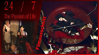 24/7: The Passion Of Life foto 4