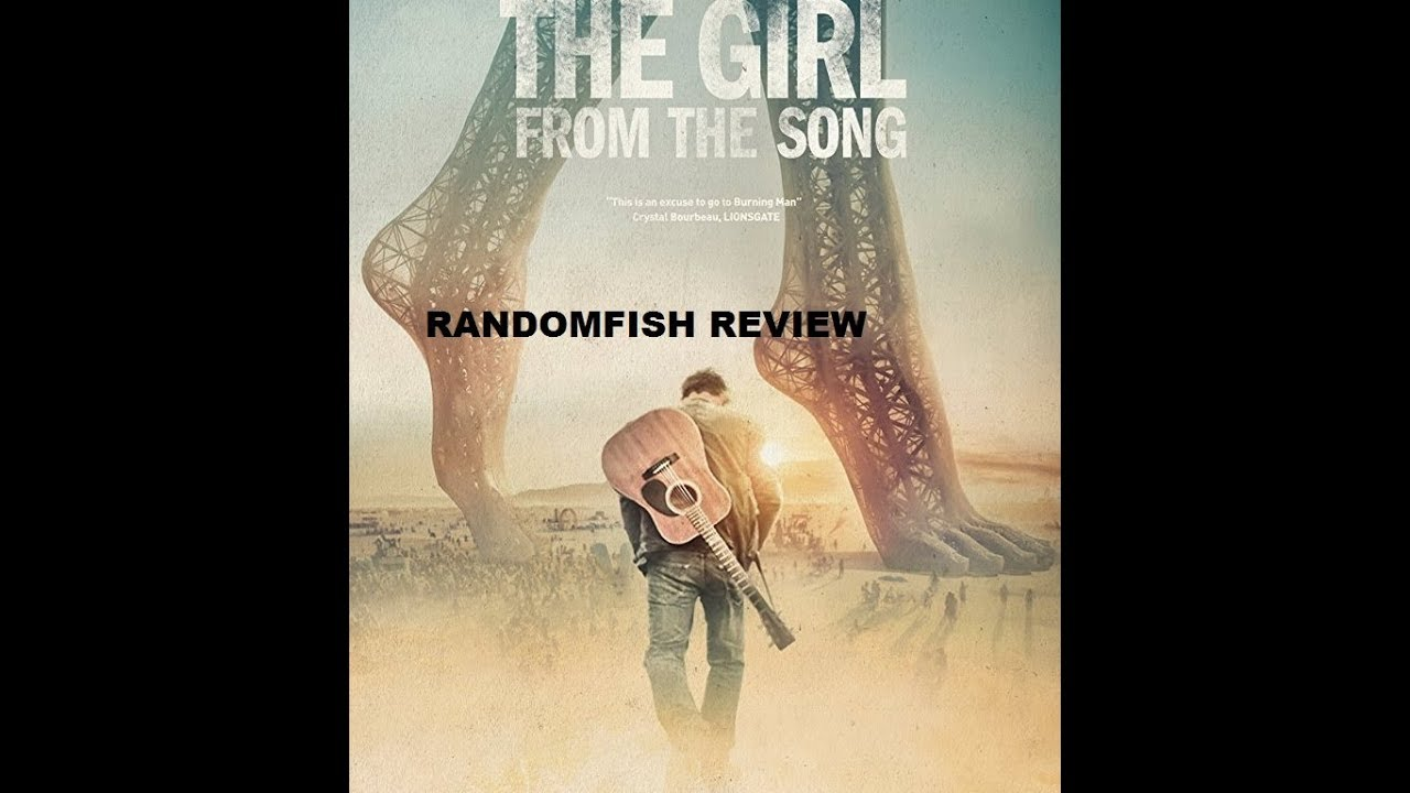 The Girl From The Song Review foto 2