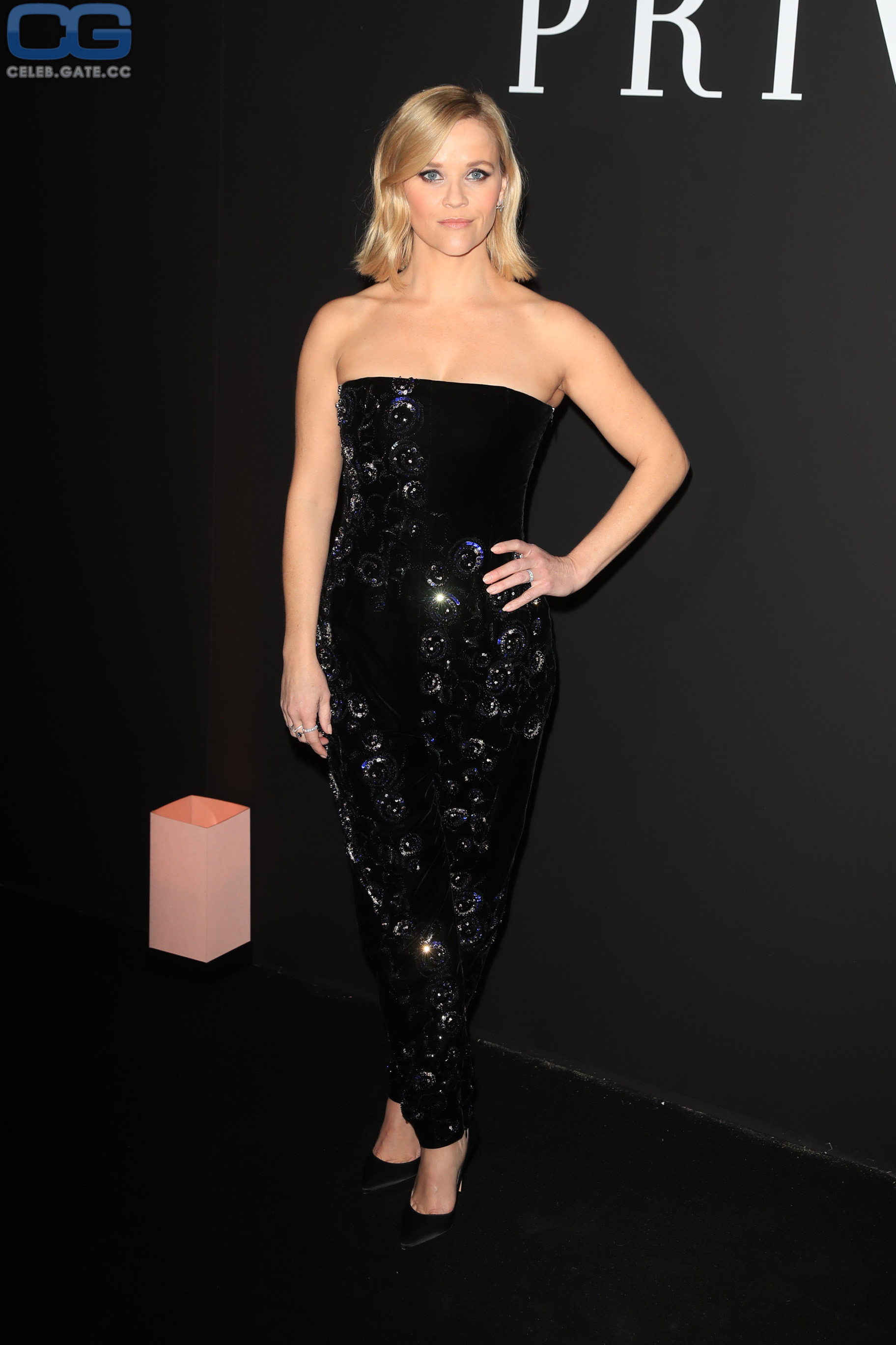 Reese Witherspoon nackte Prominente Videogalerie